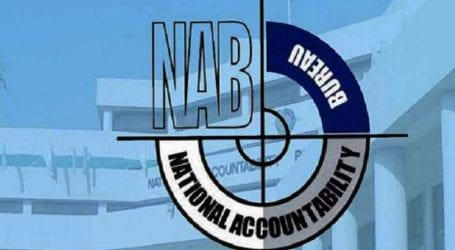 Another petition against NAB Ordinance 2019 filed in SC