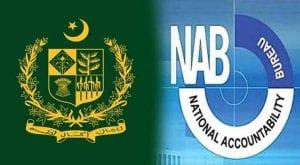Federal Govt seeks to draft amendments into NAB laws