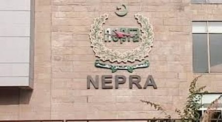 NEPRA approves Rs 0.48 per unit increase in electricity tariff