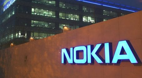 Nokia to launch cheapest series in Pakistan from Jan 2020