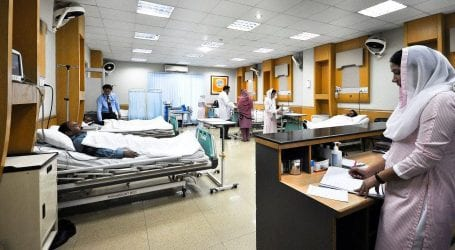 PIC attack: Emergency department to reopen from tonight after 3 days