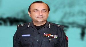 Khyber Pakhtunkhwa police to revisit terror watch list
