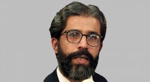 Imran Farooq murder case: ATC assigns a month for testimonies