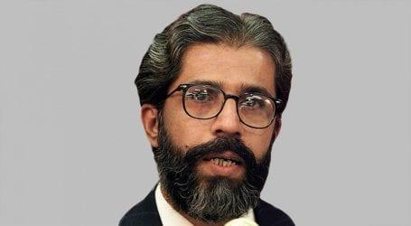 ATC grants month for testimonies in Imran Farooq murder case