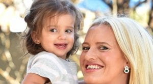 We've been shutting our eyes over child abuse: Shaniera Akram