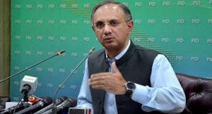 Violation of Indus Water Treaty won't be tolerated, says minister