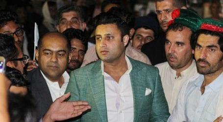 Attack on PIC is a shameful act, says Zulfi Bukhari