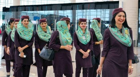 SC orders review of PIA employees' qualifications