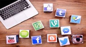 Social media sites to made responsible for negative information: UK