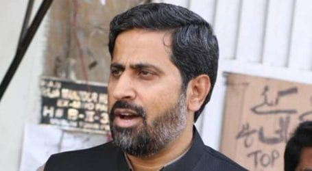 Chohan claims motorway incident to reach logical conclusion