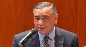 COAS extension: SC to issue detailed verdict on Dec 20