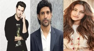 Indian movie stars speaks about Indian citizenship act