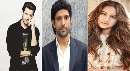 Indian movie stars speak about Indian citizenship act