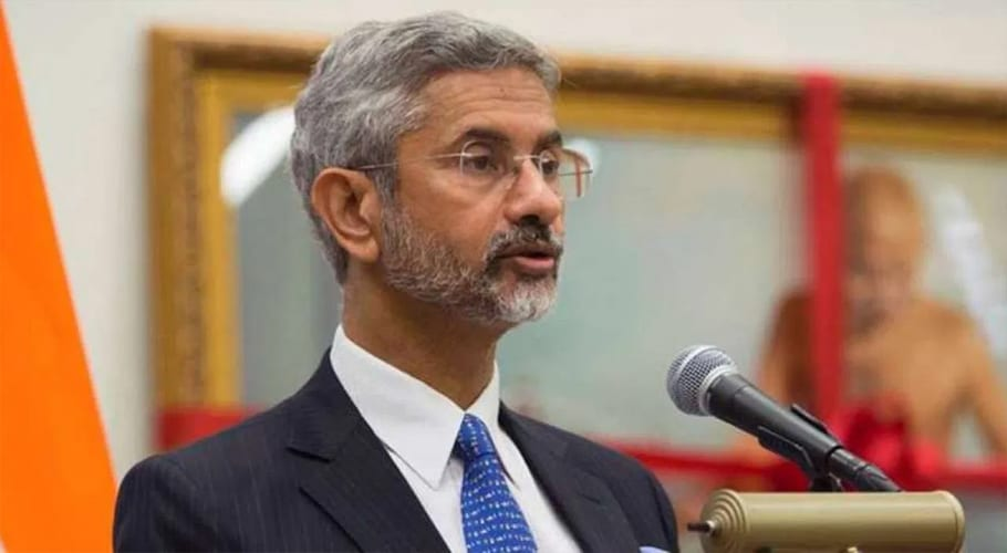 US senators slams Indian foreign minister over cancelling meeting