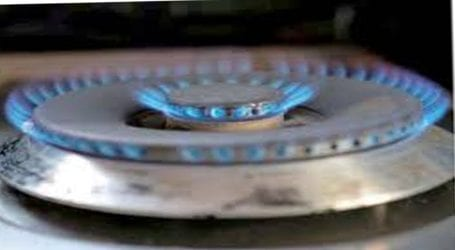 Gas shortage may increase double in next year