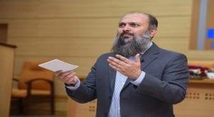 Balochistan focusing on public-private partnership, says Jam