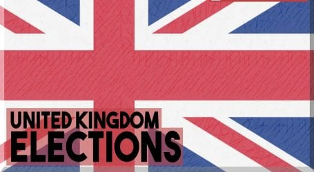 UK elections: 15 Pakistan-origin candidates emerge successful