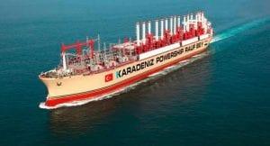 Govt decides to launch action against 'Karkey' culprits