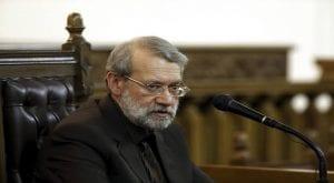 Iran says may 'reconsider' atomic watchdog commitments