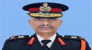 Modi appoints Lt Gen Mukund Naravane as next COAS