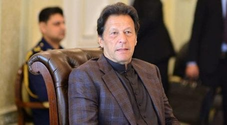 PM reviews progress on Naya Pakistan Housing Project