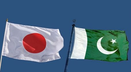 Japan to sign MoU for import of skilled Pakistani manpower