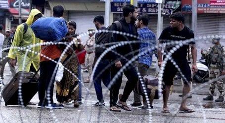India loses $1.33bn due to internet closure in IoK, reports