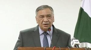 Better sense will prevail in aftermath of PIC attack:CJP Khosa