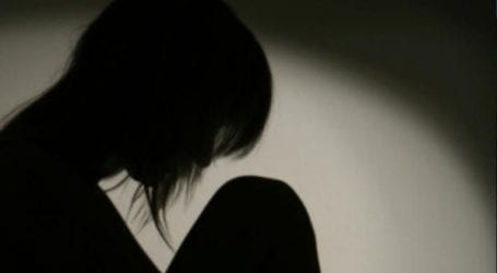 Girl kidnapped from Karachi's DHA area, friend shot