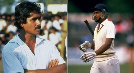 Ex Sri Lanka captain invited as special guest for Rawalpindi Test