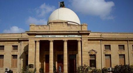 Karachi citizen files petition against NAB Ordinance 2019