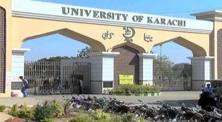 KU to start split degree program on Chinese Language, Culture