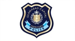 Islamabad police to introduce body worn cameras in capital