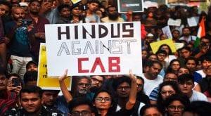 Amnesty International urges India to probe female harassment