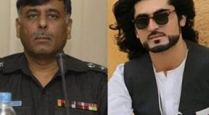 Rao Anwar to file lawsuit against US govt over sanctions