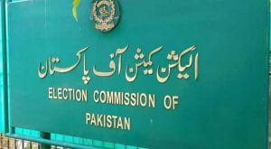 Decision on vital appointments in ECP expected today