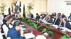 ECC approves 0.3 tonnes of duty-free import of wheat