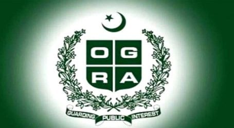 OGRA hikes RLNG prices for month of July