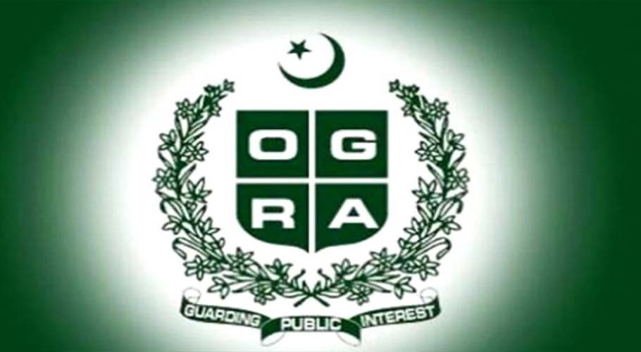 Ogra suggests 2pc increase in diesel prices
