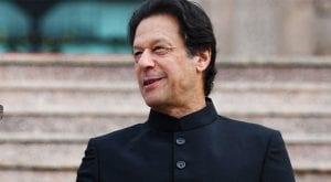 PM Imran to visit Malaysia tomorrow on Malaysian PM's invitation