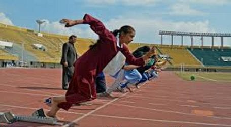 Inter Board Sports Gala will commence from January 6