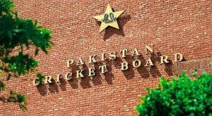 PSL -6: PCB announces match officials for remaining 20 matches