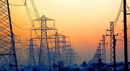 Power restored in Karachi after major breakdown