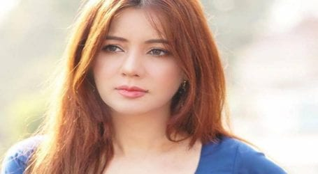 Rabi Pirzada to hold calligraphy exhibition in Lahore