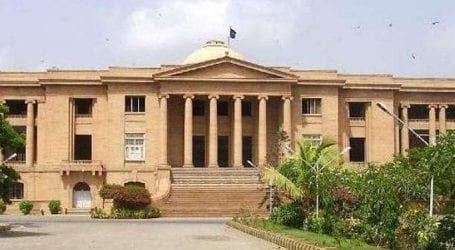 SHC adjourns hearing of hike in petroleum prices for 5 days