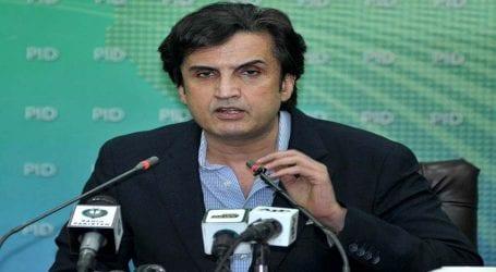 PM reshuffles cabinet as Bakhtiar named Economic Affairs minister