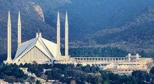 Islamabad among safest cities in world beats London, Paris