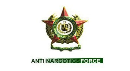 ANF seizes 142 kg narcotics from two vehicles at GT Road