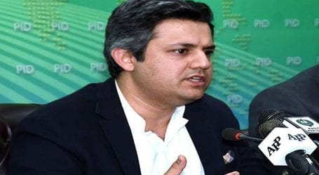 Govt to import sugar, cotton from India: Hammad Azhar