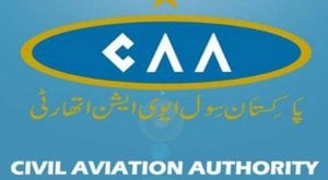 CAA apprehends five men trying to leave Pakistan with fake documents